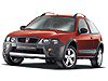 Rover Streetwise three door (2003 to 2005) :