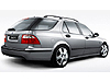 Saab 9-5 estate (1999 to 2011) :