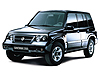 Santana 350 (2006 to 2011)  :also known as - Santana Vitara five door