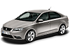 Seat Toledo (2012 onwards) :