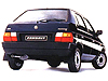 Skoda Favorit five door (1990 to 1994)
