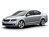Skoda Octavia five door (2013 onwards)