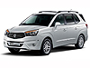Ssangyong Turismo (2013 onwards)  :