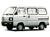 Suzuki Super Carry (1986 to 1999)