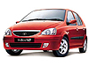 Tata Indica (1998 onwards)  :