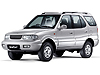 Tata Safari (1998 onwards)