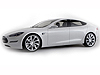 Tesla Model S (2014 onwards)  :