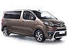 Toyota Proace Verso L1 (compact) (2016 onwards)