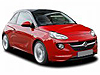 Opel Adam (2012 onwards)