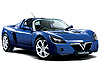 Opel Speedster (2000 to 2006)  :also known as - Opel GT