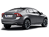 Volvo S60 Cross Country (2015 onwards)