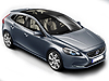 Volvo V40 five door (2012 onwards)  :