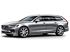 Volvo V90 estate (2016 onwards)