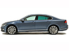 Volkswagen VW Passat four door saloon (2014 onwards)  :
