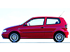 Volkswagen VW Polo three door (1995 to 2000)
