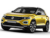 Volkswagen T-Roc (2018 onwards)