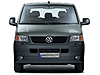 Volkswagen VW T5 Transporter L2 (LWB) H1 (low roof) (2003 to 2015)  :