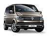 Volkswagen T6 Multivan / Shuttle (2015 onwards)