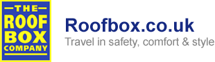 the_roof_box_company