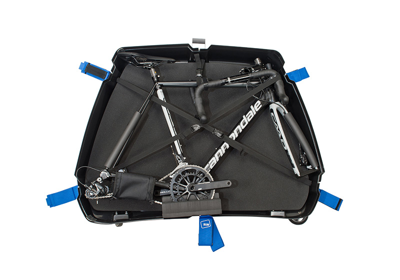 B&W International bike box no. BH96500 (96500)