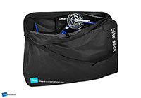 :B&W International bike sack no. BH96250 (96250)
