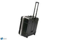 :B&W International folding-bike case (hard) no. BH96006 (96006)