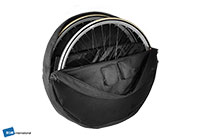 ":B&W International 2 wheel bag 29"" no. BH96801/N"