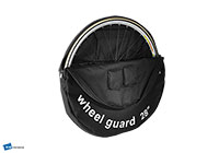 :B&W International wheel bag no. BH96802