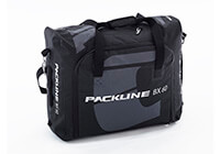 :Packline bag for NX series - 60 litre