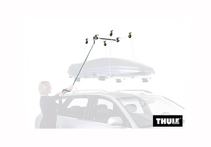 :Thule MultiLift  no. 572
