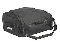 :Thule Go Pack Nose no. 8001