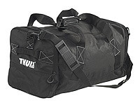 :Thule Go Pack no. 8002