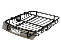 :Thule Xperience carrier basket 99cm (wide) x 112cm no. TU828