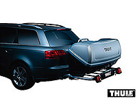 :Thule BackUp rear storage box no. 900