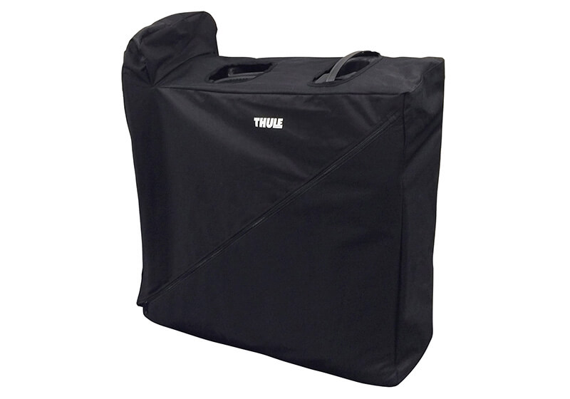 :Thule carry bag for 3 bike EasyFold XT no. 9344
