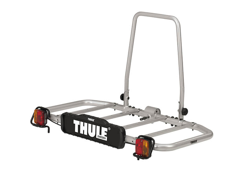 :Thule Easy Base no. 949