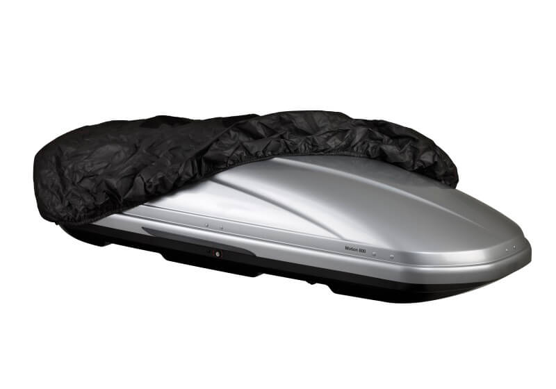 :Thule roof box lid cover - (XXL) no. 6984