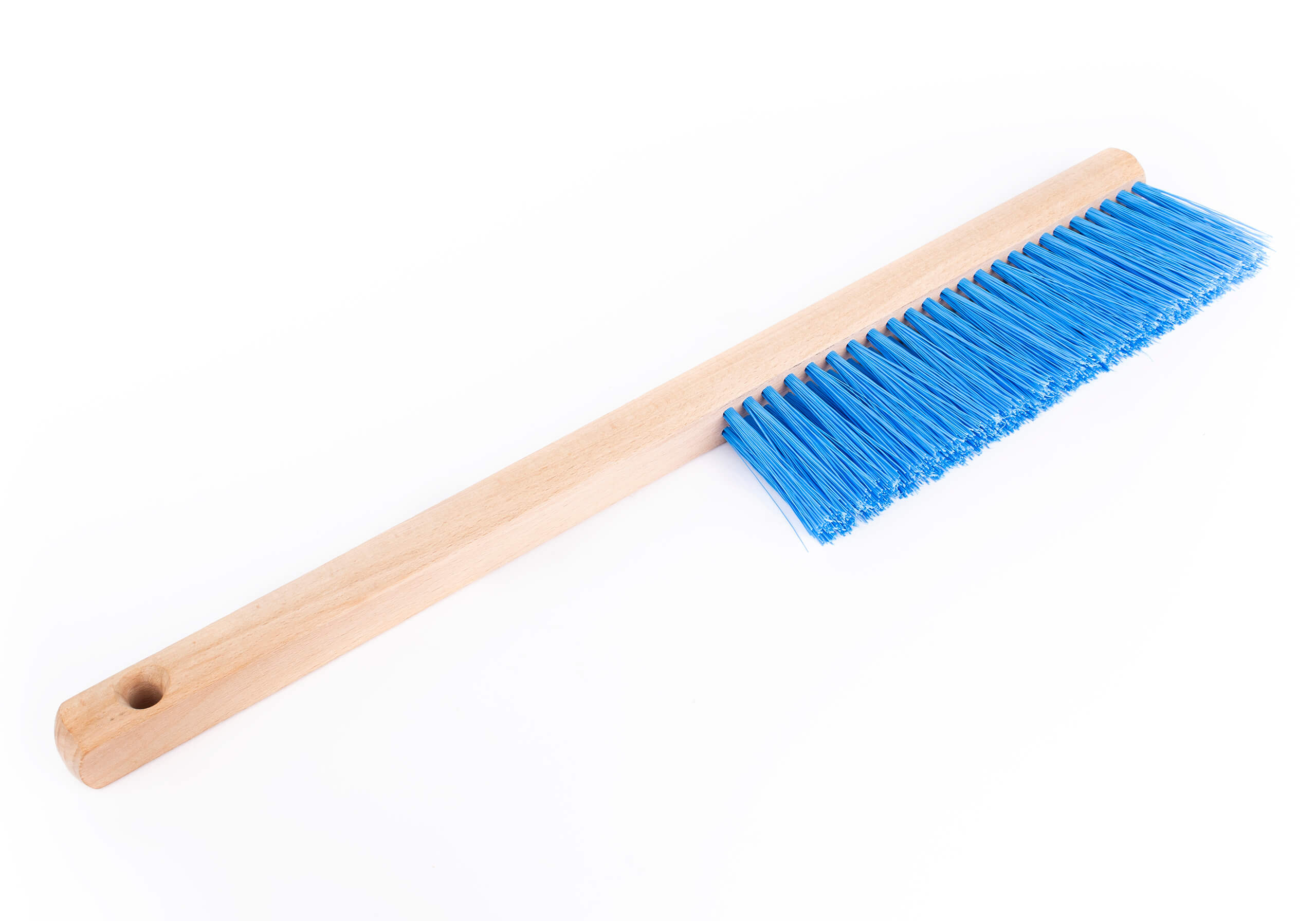 :BILLAT 45cm snow brush no. 23110