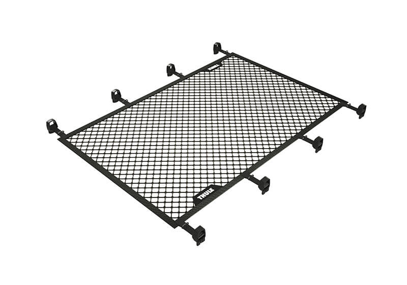 :Thule Trail Load Net M no. 8239