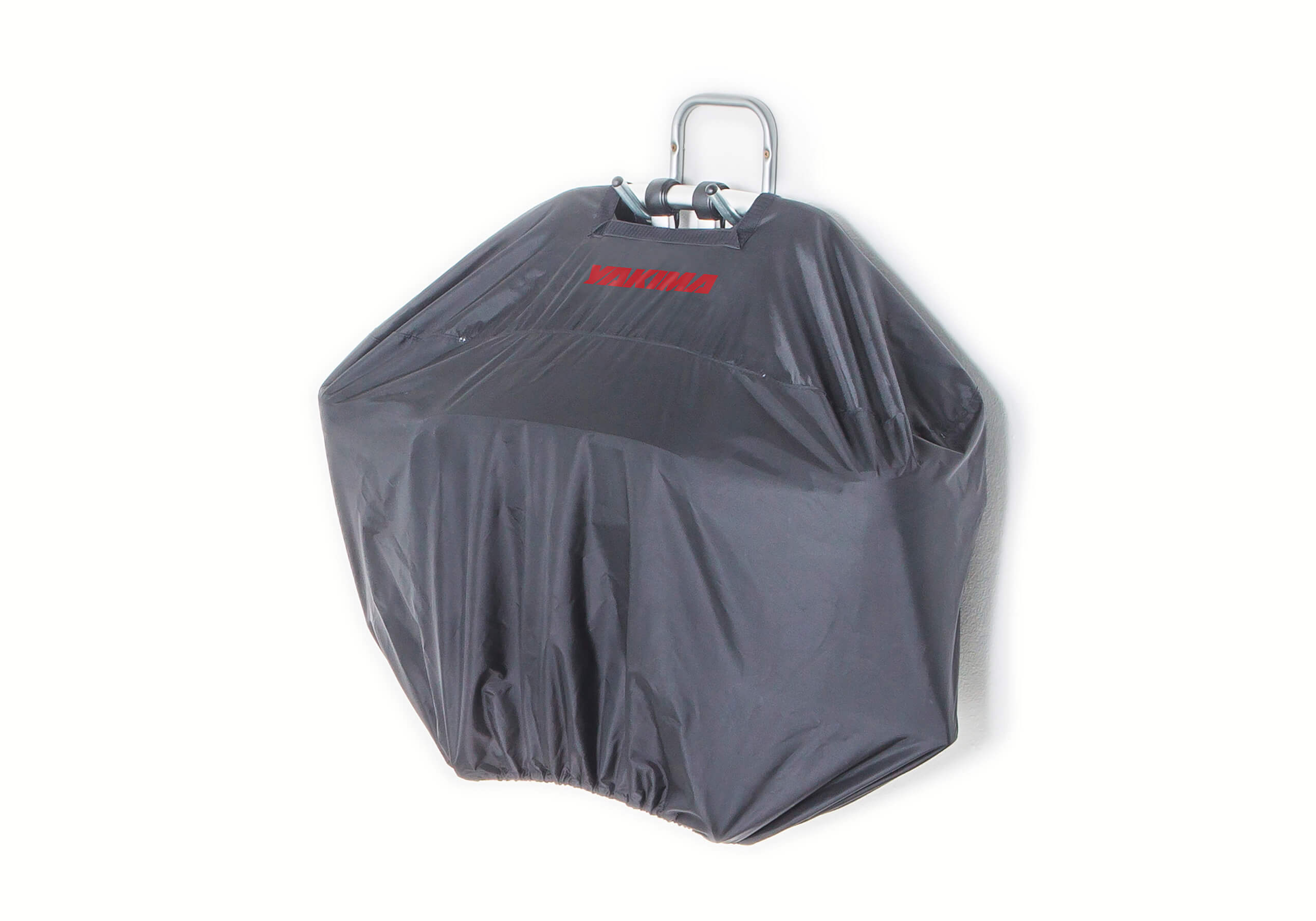 :Yakima ClickCover storage cover no. 8002498