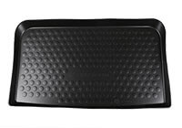 Volkswagen VW Sharan (2010 onwards) :Autoform boot liner, black, no. ATL52103