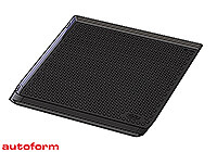 Vauxhall Astra estate (2004 to 2010) :Autoform boot liner, black, no. ATL54425