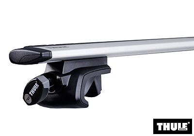 https://www.roofbox.co.uk/gal/bar/TU757-Wingbar_01G.jpg