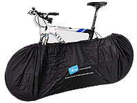:B&W International bike.tub, black, no. BH96260 (96260)
