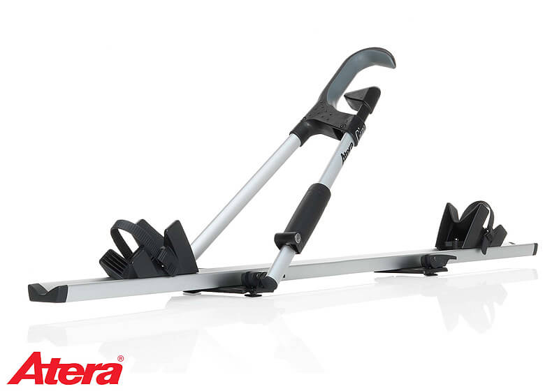 :Atera GIRO AF+ aluminium bike carrier no. AR2227 - Return no. 001