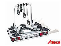 :Atera STRADA Sport M 3 to 4 bike carrier no. AR2685