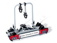 :Atera STRADA E-bike 2 bike carrier no. AR2686