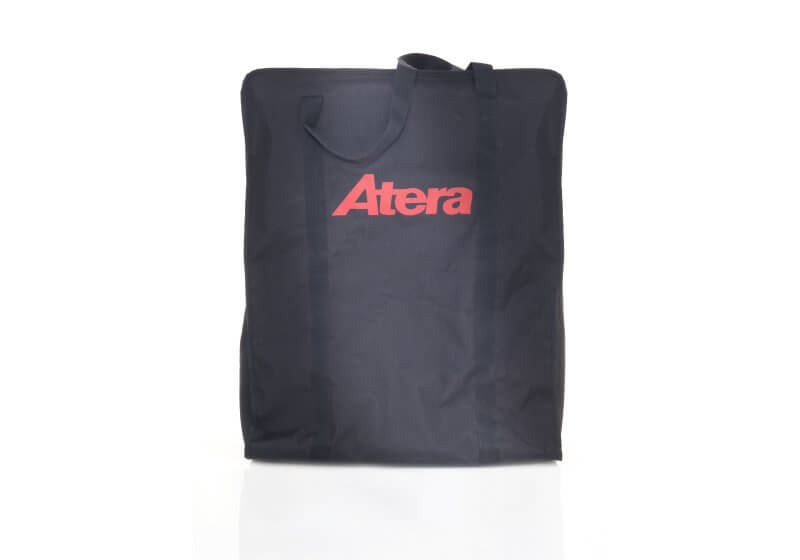 Atera storage bag for STRADA Vario 3