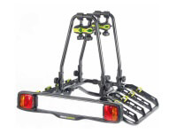 buzz rack:BUZZ RACK Buzz Quattro tilting 4 bike carrier no. BRP204