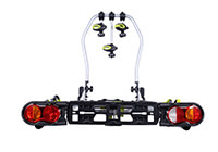 :BUZZ RACK Spark 3 bike carrier no. BRP133